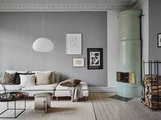 styling: Grey Deco / ph: Jonas Berg for Stadshem
