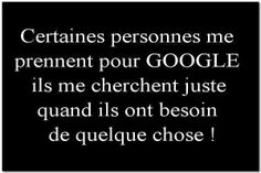 #quotes, #citations, #pixword