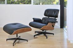 Стильная мебель от Herman Miller