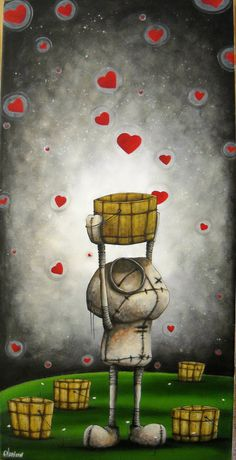 Google Image Result for http://www.flubu.com/blog/wp-content/uploads/2012/06/bucket_loads_of_love_by_napoleoni3art-d3alk8g.jpg