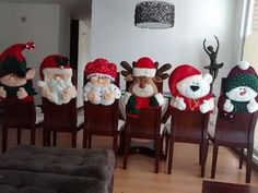 Repost from Christmas Xmas Winter