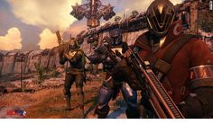 Get Destiny on Xbox for Free by Buying a Copy - Activision is offering an enticing offer for Destiny that will be of particular interest to anyone who hasn't yet invested in an Xbox One or PlayStation For a limited time, Heroes Of The Storm, Abbey Road, Paul Mccartney, Destiny Wallpaper Hd, Time Raiders, Destiny Game, Destiny Bungie, Ps4 Or Xbox One, Xbox 360