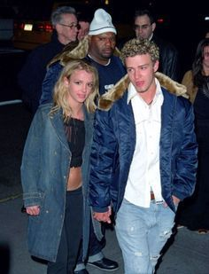 Related image Britney Spears Photos, Britney Spears Justin Timberlake, Cute Celebrities, Celebs, 90s Grunge Hair, Planet Hollywood, Britney Jean, Nostalgia, 2000s Fashion