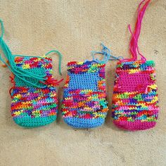 The pounce of crochet cats progresses - Crochetbug Crochet Cats, Crochet Animals, Free Crochet, Knit Crochet, Yarn Projects, Crochet Projects, Scrap Yarn Crochet, Making Ideas, Crochet Patterns