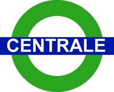 Centrale Tram Stop in London Step by Step Guide #London #stepbystep