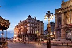 00963c4fb37 35 Best Hittin' Up Europe!!! images | Destinations, Travel Tips ...