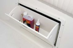 Image result for center console storage boat