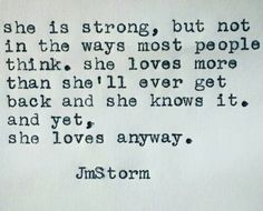 Best Quotes About Strength In Hard Times Heartbreak Feelings 61 Ideas Life Quotes Love, Great Quotes, Inspirational Quotes, She Is Quotes, Break Uo Quotes, Im Okay Quotes, Giver Quotes, Big Heart Quotes, Jm Storm Quotes