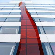 Building 10 IV | Flickr - Photo Sharing!