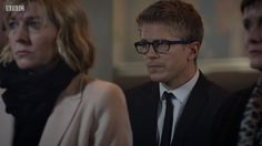 Ethan Hardy - George Rainsford - Holby City 18.36 Casualty Cast, Holby City, It Cast, Books, Livros, Libros, Book, Book Illustrations, Libri