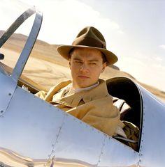 4 Leonardo DiCaprio Movies You Can Watch on Netflix Tonight