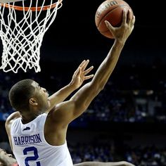 The Wildcats fended off a late run from the Razorbacks to win SEC tournament title, 78-63.
