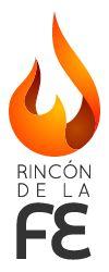 Rincón de la Fe logo