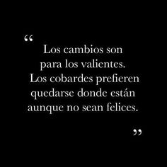 Positive Phrases, Motivational Phrases, Inspirational Quotes, Words Quotes, Wise Words, Sayings, Best Quotes, Love Quotes, Quotes En Espanol