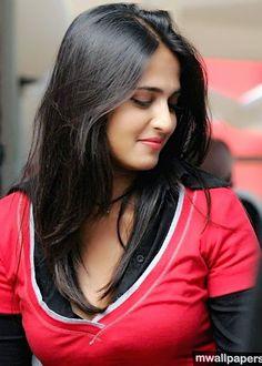 Anushka Shetty Beautiful HD Photoshoot Stills - Indian Celebrities, Beautiful Celebrities, Beautiful Actresses, Beautiful Girl Indian, Most Beautiful Indian Actress, Beautiful Women, Beauty Full Girl, Beauty Women, Hot Actresses