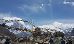Everest Base Camp Treks | Mission Nepal Holidays Cho Oyu, Hotel World, Everest Base Camp Trek, Stay Overnight, Natural Scenery, Pilgrimage, Great View, World Heritage Sites, Nepal