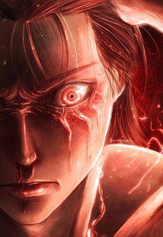 Eren Aot, Attack On Titan Eren, Attack On Titan Fanart, Animes Yandere, Fanarts Anime, Image Pinterest, L Wallpaper, Tamako Love Story, Anime Reccomendations