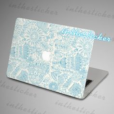 macbook decal Air or Ipad Stickers Macbook Decals by inthesticker, $17.99