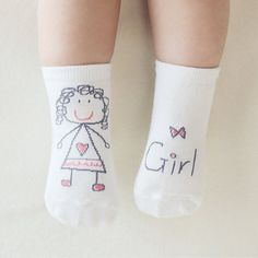 New to our store, get it while it's hot: Deals Blast: 1 Pa... Grab it now! http://dealsblast.com/products/deals-blast-1-pair-unisex-newborn-baby-girl-boy-cute-hand-printed-style-socks-kids-child-soft-stylish-meias-infantil?utm_campaign=social_autopilot&utm_source=pin&utm_medium=pin