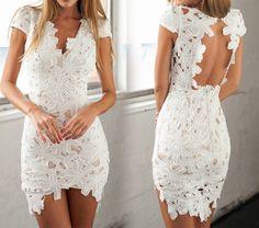 vestido-civil-blanco