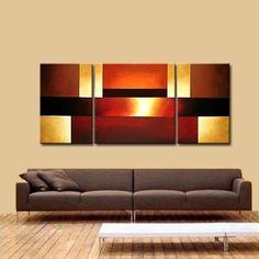 Modern Canvas Art, Diy Canvas Art, Modern Artwork, Acrylic Painting Canvas, Diy Painting, Outdoor Wall Art, Glass Wall Art, Art Abstrait, Texture Art