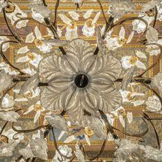 https://flic.kr/p/TkYtzE   Detalhe   Lustre no Palácio do Catete.  Rio de Janeiro, Brasil. Tenha um belo dia.  ______________________________________________  Detail  Catete Palace chandelier.  Rio de Janeiro, Brazil. Have a great day! :-)  ______________________________________________  Buy my photos at / Compre minhas fotos na Getty Images  To direct contact me / Para me contactar diretamente: lmsmartins@msn.com