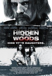 Hidden Singer Season 4 Eng Sub. Hidden in the Woods tells the story of two sisters who have been raised in isolation, subjected to the torment of their abusive, drug dealing father. When they finally decide to report him ...