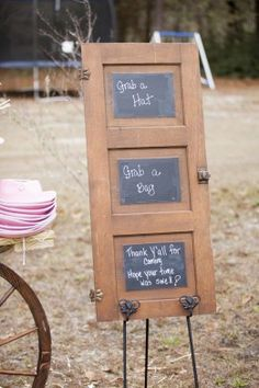 Pink and Brown Pony Themed Birthday Party - The Celebration Society