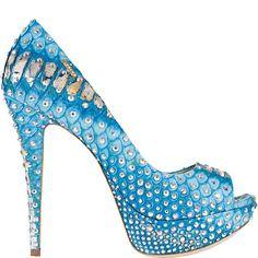 http://hotheels.digimkts.com/ -Loriblu http://susantabak.com/daily_shoe/loriblu-rhinestone-studded-python-pump#ds_anchor