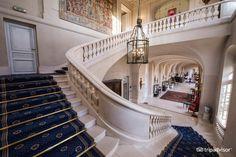 Chateau d'Artigny, Montbazon: Bekijk beoordelingen,  256 foto's en aanbiedingen voor Chateau d'Artigny, gewaardeerd als nr.2 van 4 hotels in Montbazon en geclassificeerd als 4 van 5 bij TripAdvisor.