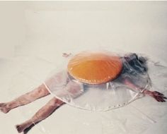 Carol Litter 1974
