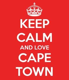 KEEP CALM I'M A TRAVEL AGENT. Another original poster design created with the Keep Calm-o-matic. Buy this design or create your own original Keep Calm design now. Keep Calm Posters, Keep Calm Quotes, Rihanna, Keep Calm And Love, My Love, Lloyd Banks, Cape Town South Africa, Love Text, Stay Calm