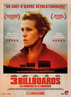 Three Billboards Outside Ebbing, Missouri - Chris Donagh. Tre Manifesti a Ebbing, Missouri (USA, GB). Missouri, Film Watch, Movies To Watch, Love Movie, Movie Tv, Film Science Fiction, Cinema Posters, Movie Posters, Films Hd