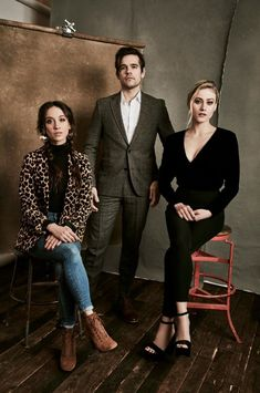 The Magicians Julia, The Magicians Syfy, Hot Actors, Actors & Actresses, Jason Ralph, Olivia Taylor Dudley, Casting Pics, Best Movie Posters, Female Fighter