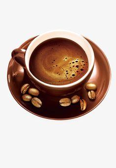 Coffee Png, Coffee Love, Coffee Cups, Coffee Coffee, Cup Logo, Coffee Shop Bar, Cupcake Images, Good Morning Coffee, Coffee Signs