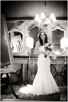 NJ & NY Wedding Photographer | The Loft at Jack's Barn – Oxford NJ | Kate Connolly Photography | www.kateconnollyblog.com | Barn Wedding