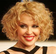 nice Beliebte Natürliche elastische Locken Frisuren für Frauen #Beliebte #elastische #Frauen #Frisuren #für #Locken #Natürliche
