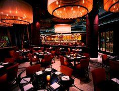 Bellagio Las Vegas - UPDATED 2017 Prices & Resort Reviews (NV) - TripAdvisor