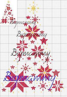 3.bp.blogspot.com -JqYm5o2t2kY TtUcbCUN8VI AAAAAAAAmRY F3hq3eyqptA s1600 Star+Christmas+Tree1.JPG