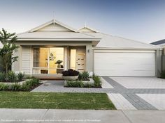 Pin by lorraine on caspian house pinterest house domain has 34 new off the plan properties for sale in banksia grove wa view our listings or use our real estate filters to find your perfect home malvernweather Image collections
