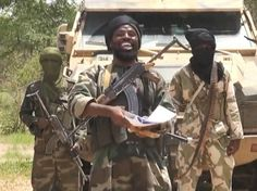 The US Embassy in Nigeria has warned of an imminent Boko haram attack in Abuja.The embassy released an urgent message urging it's citizens in Abuja to be carefunded. According to Barack Obama, Lake Chad, Content Management System, Boko Haram, Website Design, Nigeria News, Insurgent, West Africa, South Africa