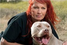 Pit Bulls and Parolees TV Show: News, Videos, Full Episodes and More | TVGuide.com