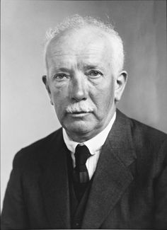 Richard Strauss,  German composer of the late Romantic and early modern eras. He is known for his operas, which include Der Rosenkavalier and Salome; his lieder, especially his Four Last Songs; and his tone poems and other.