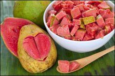 Guava Dawg Marijuana Strain Review | CannaSOS