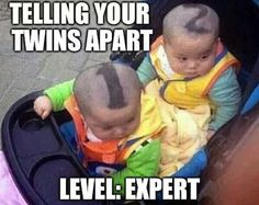 Level expert.