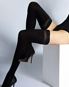 De Imágenes Socks 61 Medias Sock Mejores Hosiery Y HPvaqS6x