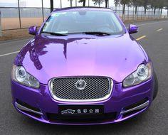 270 Dream Car Ideas Dream Cars Jaguar Car Jaguar