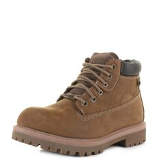 #skechers #mens #shoes #boots use #code : PINTEREST to get 10% #Discount