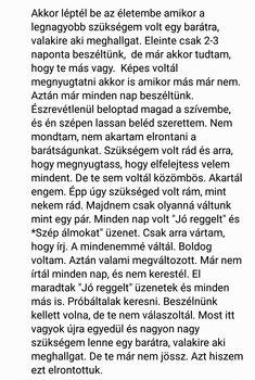 Elrontottuk. My Life, Anna, Words, Quotes, Decor, Decoration, Decorating, Quotations, Qoutes