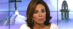 Judge Jeanine asks why the Pope advocates for illegal aliens, and not for persecuted Christians?, I'm Catholic and have been wondering this for quite some time.